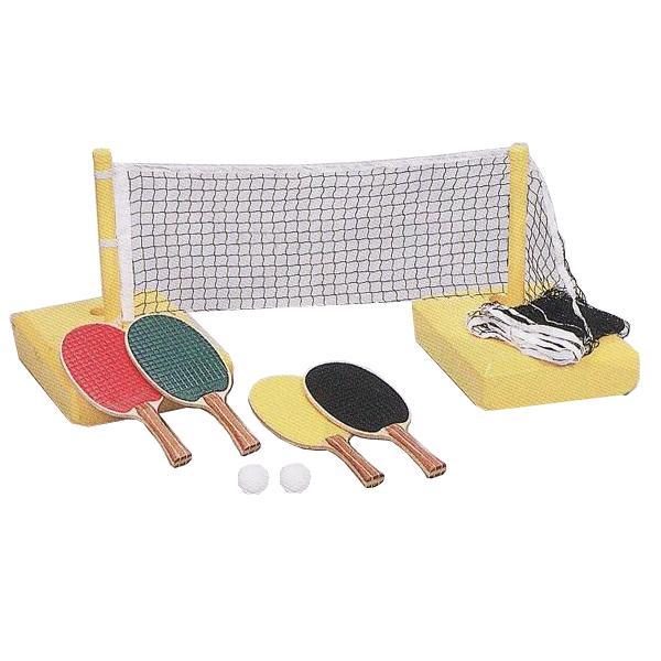フリーテニスニューWセット(JS15090/SF-WR)【QBI35】