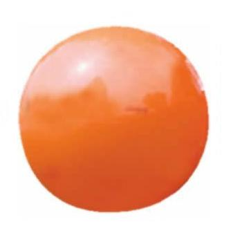 メガボール [分類:フィットネス](JS23662/D-5456)