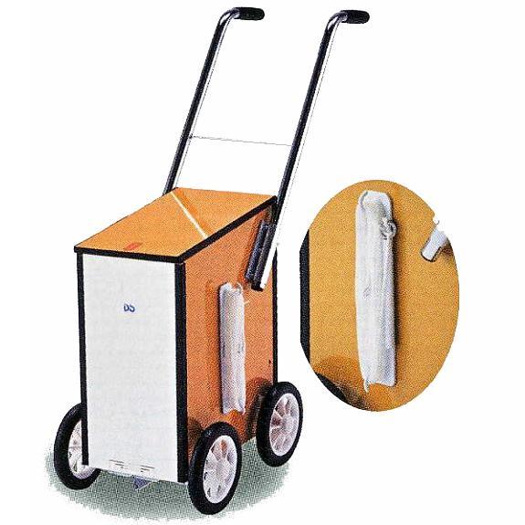 木製ライン引 DX D-1009 (JS23803)【送料区分:F-1】
