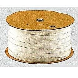 ラインテープDX (20×100)(JS23841/D-3010)