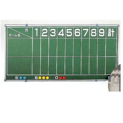 大注目 引掛式スコアボード 野球用 D-5483 D-5483 (JS17439) 野球用【送料区分:K-1】, レザークラフト一革:9c51cafd --- gipsari.com