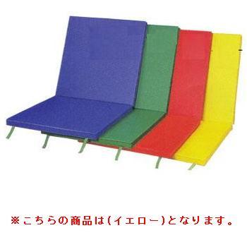 若者の大愛商品 D4641R ライトマットDX D-4641Y (JS18525) D-4641Y【送料区分:別途】, HOMES interior/gift:ad9c500d --- construart30.dominiotemporario.com