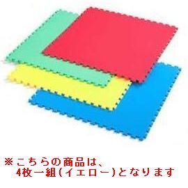 【特価】 トレーニングマットDX 15 D-3202 D-3202 (JS18557)【送料区分:H-1 15】, はらだ牧場:e000d935 --- construart30.dominiotemporario.com