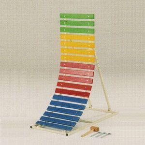 カラー逆上り補助板(屋外用)D-282 特殊送料:ランク【N-1】【DAN】, KupuKupu:a9732099 --- sunward.msk.ru