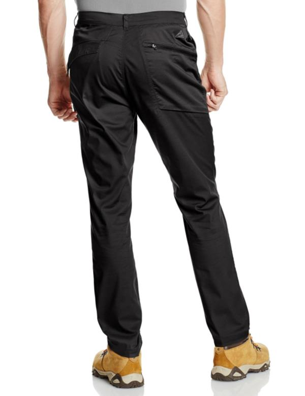 SWITCHING PANTS OFF BLACK L ( PH612PA36-OB-L / PHE10333837 )