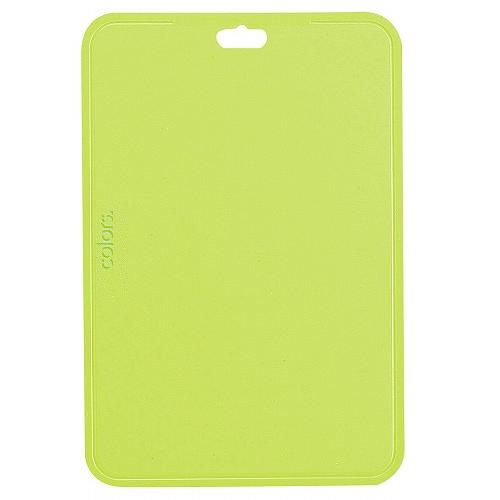 Avocado Green Ap102921 C 2932 Out Of The Colors Feminine Dishwasher Adaptive Cutting Board Sheet