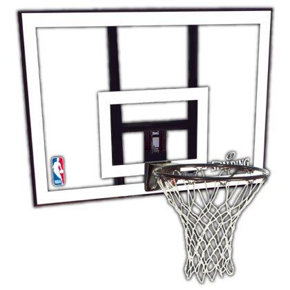 バスケ スポルディング スポルディング バスケ NBAコンボ ( 79484CN / SP10245109 ) スポルディング バスケスポルディング バスケ バスケットゴール
