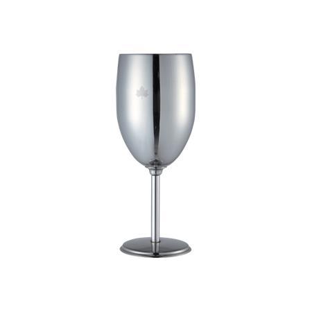 ステンレスワイングラス ( 81285112 / HN10246049 )