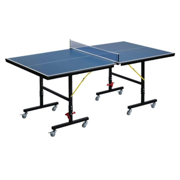 【 カイザー 】ファミリー卓球台 ( KW-375 / KA10252561 )【 カイザー 卓球台 家庭用 】【QCA04】