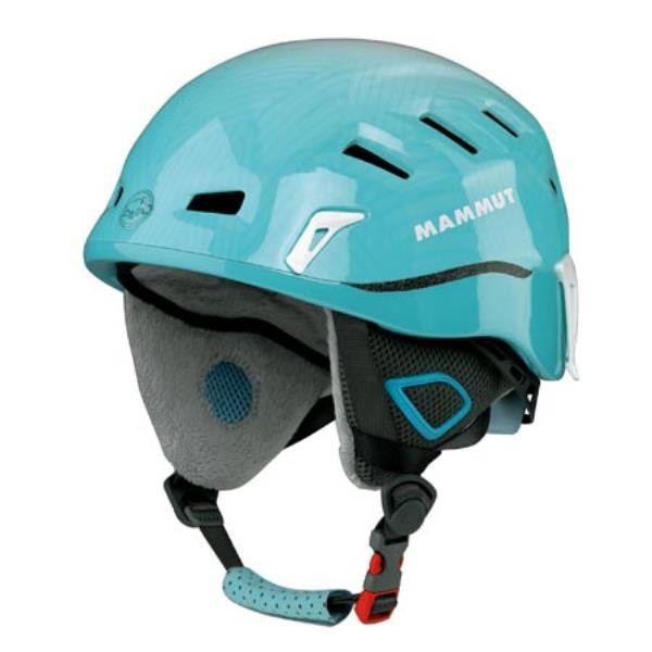 Alpine Rider ( 2220-00121 / MAT10254395 )【 マムート ヘルメット マムート ヘルメット 】