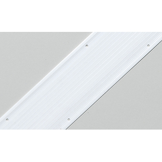 ラインテープPE150 ( G-1563 / TOL10256541 )【 トーエイライト 】【QBI35】