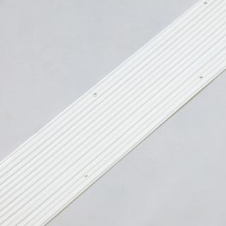 ラインテープ150GF ( G-1568 / TOL10256545 )【 トーエイライト 】