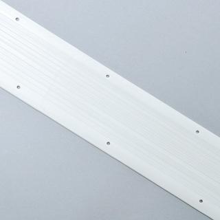 ラインテープ150GFHG ( G-1574 / TOL10256550 )【 トーエイライト 】【QBI35】