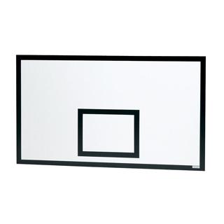 バスケット板120 B-2065 (TOL10256601)【送料区分:9】【QBI35】