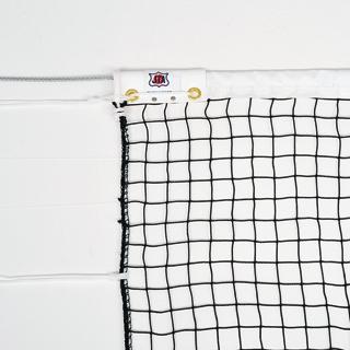 硬式テニスネット ( B-2073 / TOL10256619 )【 トーエイライト 】【QCA04】