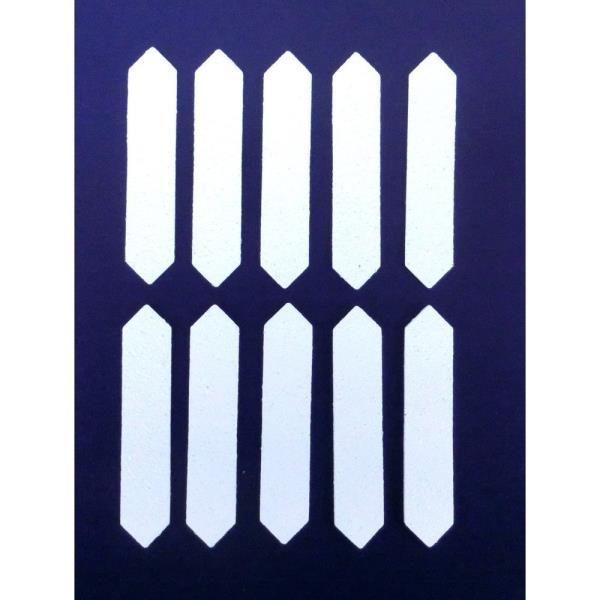 ロードマーキング デジタルパーツS ( RM-109 / DF10274298 )