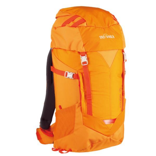 ストーム35 オレンジ ( AT1542-200 / EV10276628 )【 タトンカ 】【QBI35】