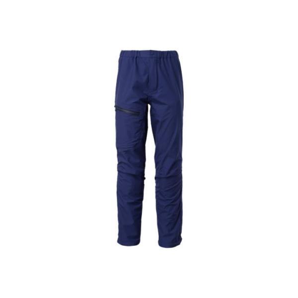 【送料無料】Vaganski 3L Pants NAVY L ( PH412SB12-NV-L / PHE10279161 )【 フェニックス 】【QBI25】