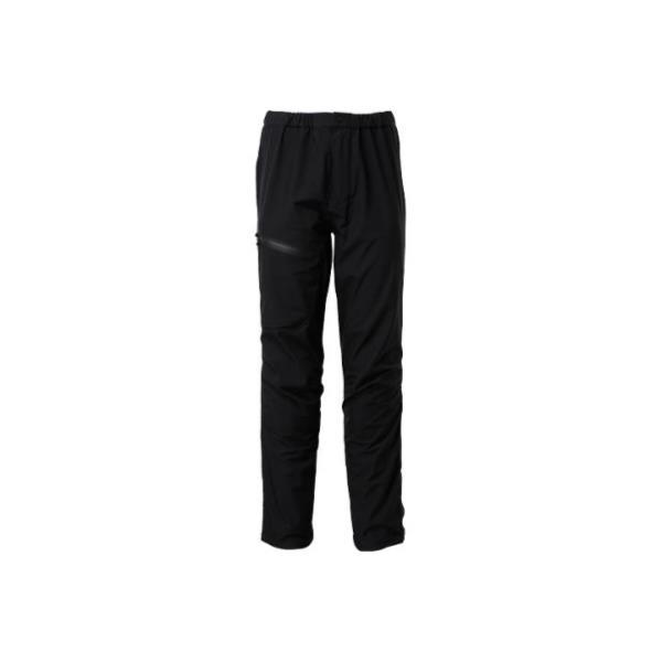 【送料無料】Vaganski 3L Pants OFF BLACK L ( PH412SB12-OB-L / PHE10279173 )【 フェニックス 】【QBI25】