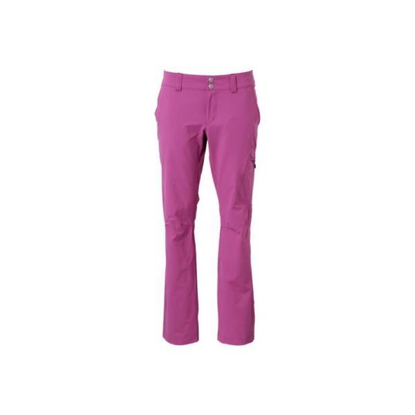 Fine Slim Pants MAGENTA L ( PH422PA61-MA-L / PHE10280174 )
