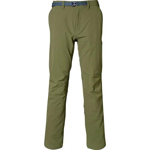 Sleek Pants OLIVE DRAB L ( PH512PA21-OD-L / PHE10284174 )【 フェニックス 】【QBJ38】