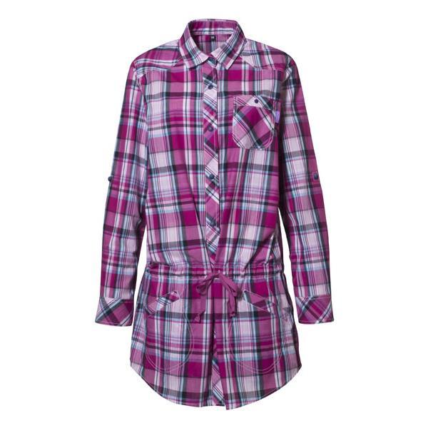 【送料無料】【QBI25】】Grassland MAGENTA Shirts One-piece MAGENTA S ( ( PH522OP63-MA-S/ PHE10284738 )【 フェニックス】【QBI25】, 【人気沸騰】:e929ca4c --- officewill.xsrv.jp