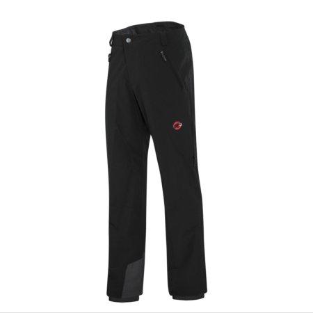 Trion Pants メンズ ブラック/22 ( 1020-08490-0001-22 / MAT10286014 )【 マムート 】【QCA41】:Field Boss 店