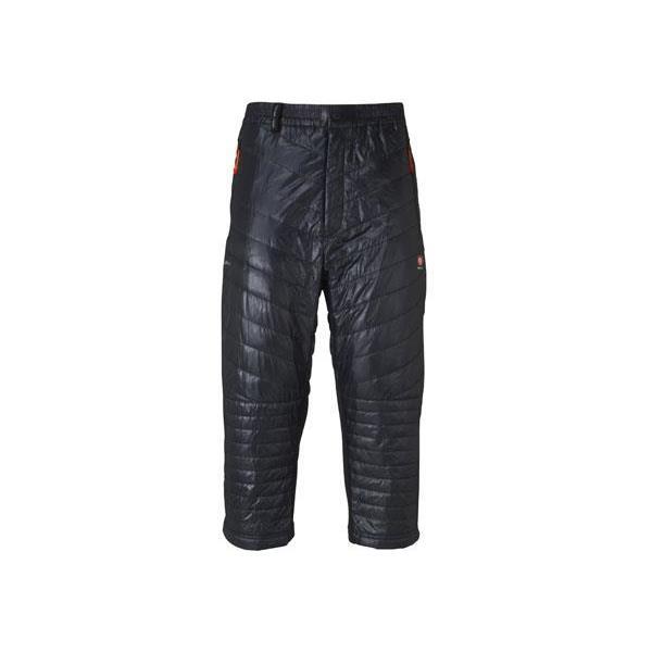 Hybrid Motion 3/4 Pants BLACK L ( PM552IB03-BK-L / PHE10294028 )【 フェニックス 】【QBI35】
