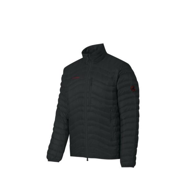 国内初の直営店 Broad Peak Light IS Jacket Men 寝袋,ロゴス ストライプ black S ( 1010-18380-0001-S/ MAT10295779 )【 マムート】【QCA04】:Field Boss 店, 三日月町:6694be45 --- nagari.or.id