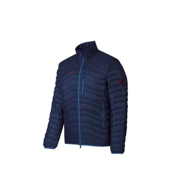 低価格で大人気の Broad Peak ダウン,モンベル Light キッズ,モンベル IS Jacket Men marine M ( 寝袋,ロゴス 1010-18380-5118-M/ MAT10295795 )【 マムート】【QCA04】:Field Boss 店, ノオガタシ:881a0078 --- nagari.or.id
