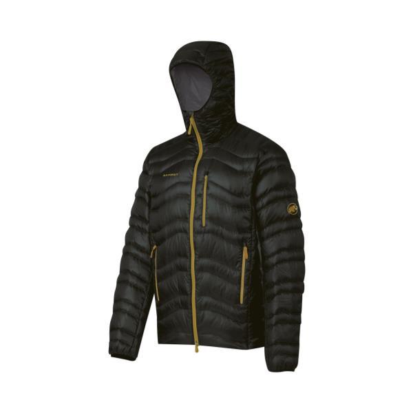 【特別セール品】 Shoulder チェア,ロゴス Tour IS Jacket Men 寝袋,ロゴス graphite あぐら,ロゴス XXS ( 1010-19490-0121-XXS/ MAT10296331 )【 マムート】【QCA04】:Field Boss 店, ニッタグン:1b7135ac --- nagari.or.id