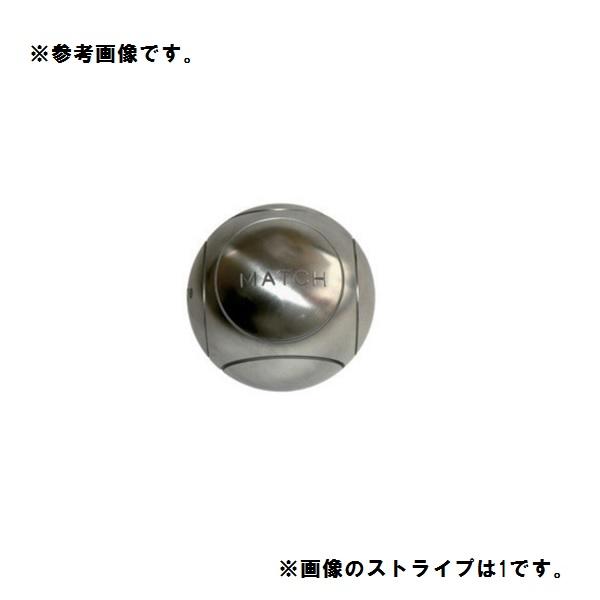 SLV球 72 700 1 ( SRP-30-72-700-1 / SNL10301039 )【 サンラッキー 】【QBH12】