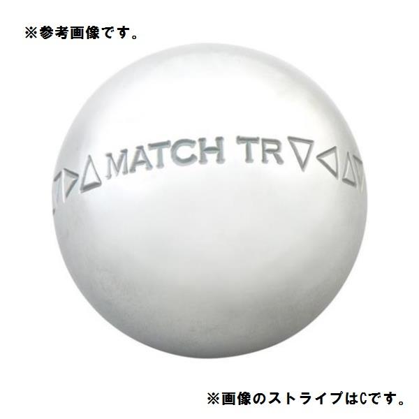 ティアール 70.5 650 C ( SRP-34-70.5-650-C / SNL10301050 )【 サンラッキー 】