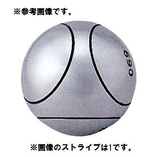 MTX 72 690 0 ( SRP-61-72-690-0 / SNL10301062 )【 サンラッキー 】