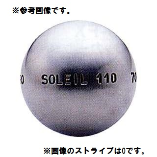 SOL 72 690 0 ( SRP-62-72-690-0 / SNL10301078 )【 サンラッキー 】