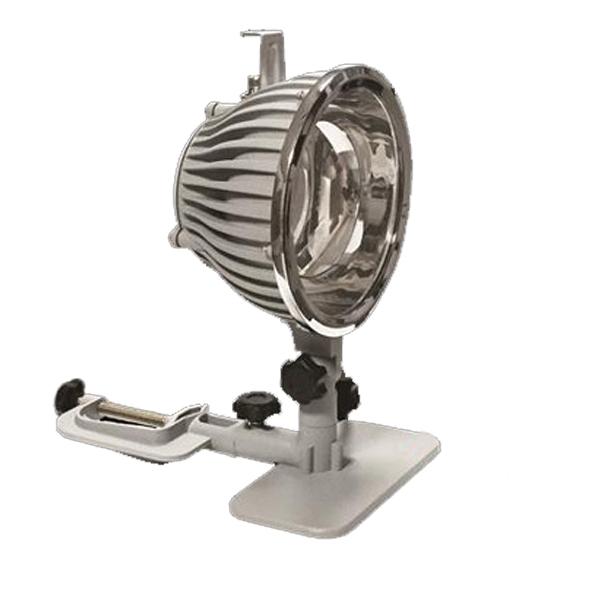 サンウェイ3WAY LED投光器(昼光色) ( SW-GD-020ED3W / AT10301995 )【 サンウェイ 】【QBI35】