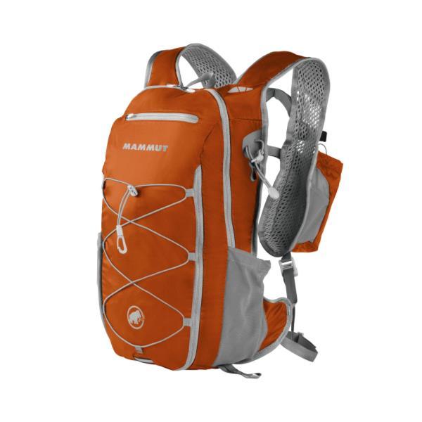 MTR 141 Advanced dark orange 10+2L ( 2510-03520-10+2L / MAT10309808 )【 マムート 】【QBI25】