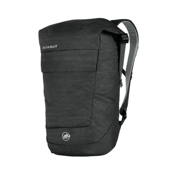 Xeron Courier 20 black 20 L ( 2510-03600-20 L / MAT10309827 )【 マムート 】【QBI35】