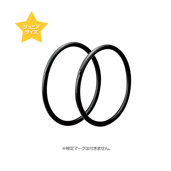 ダンシジュニアリング ( MJ-800 / SAK10310713 )【QBI35】