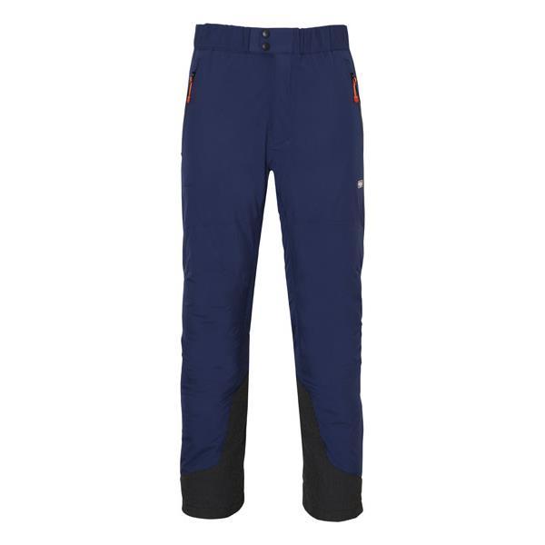 【送料無料】Clamber 3L Pants (NAVY) ( PM612SB01-NV-M / PHE10312402 )【 フェニックス 】【QBI35】