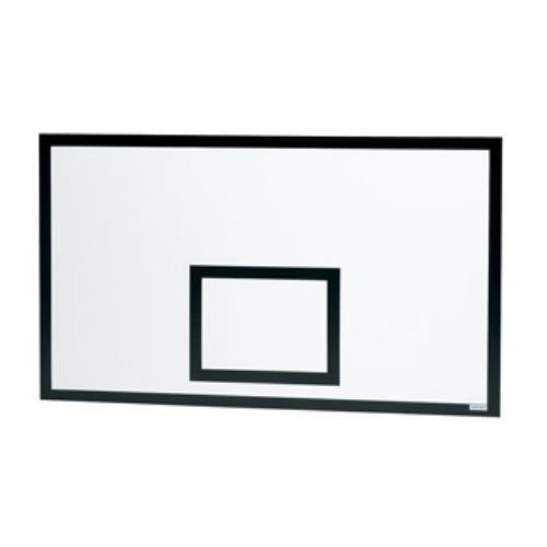 ミニバスケット板(1枚) B-2281 (TOL10317657)【送料区分:7】【QBI35】