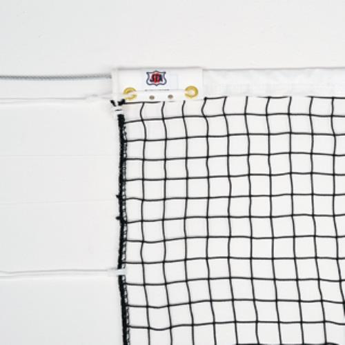 硬式テニスネット ( B-2367 / TOL10317687 )【 トーエイライト 】