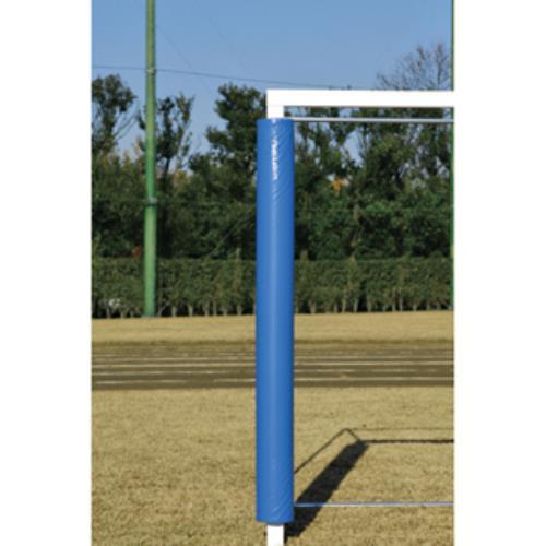 トーエイライト サッカーゴール B-4150B ゴール用防護マットB-4150B 特殊送料:ランク【39】【TOL】【QCA04】