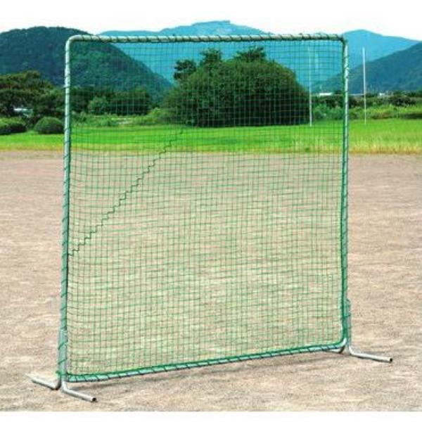 防球ネットSB EKC110 (ENW10319725)【送料区分:C】【QBI25】