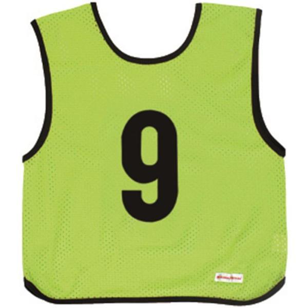 ゲームジャケット 10枚組 Kグリーン ( GJJ210KG / MKS10320276 )【 ミカサ 】【QBI35】