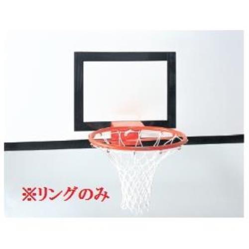 バスケットリング 新規格 直径20MM 1台 S-0342 (SWT10321940)【送料区分:2B】