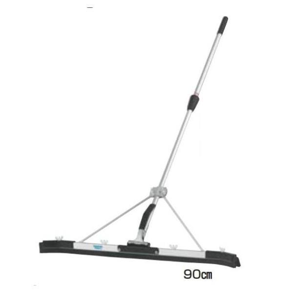 ウルトラドライヤー90cm S-0955 (SWT10322116)【送料区分:B】