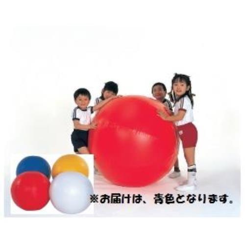 鈴入り大玉100 (青) S-7237 (SWT10322664)【送料区分:別途】