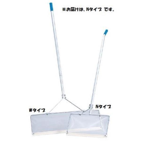 【ギフト】 アクアスイ-パ- N-1 S-8471 (SWT10322819)【送料区分:5D】, 独特な店 46186ddf