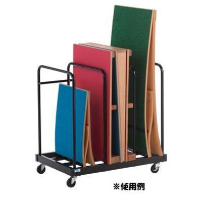踏切板運搬車 SDR S-9305 (SWT10323071)【送料区分:C】